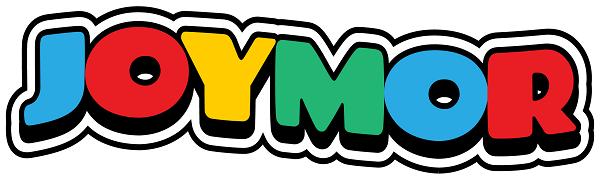 Joymor logo