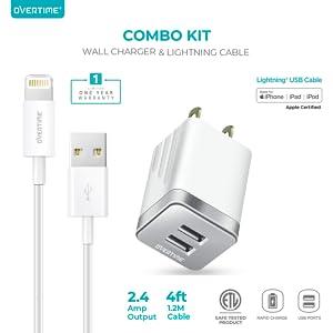portable boostcube ipad iphone plus lightening cable cord iphone 11 Pro Max XS XR X 8 Plus 7 6s
