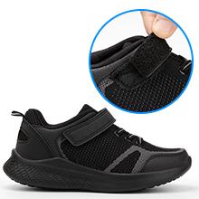 firelli Kids Running Shoes boys