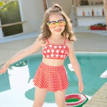 4t bathing suits for girls 2 piece
