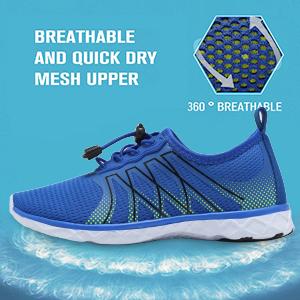 boys girls water shoes swim shoes sneakers sport shoes aqua shoes socks children toddler kids gifts
