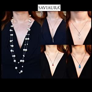saviaura-necklaces-variety