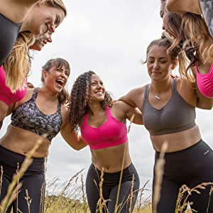 yoga, barre, pilates, clothes for running