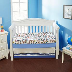 crib sheets, nursery sheets, baby sheets, infant sheets, baby sheets, boys crib sheets