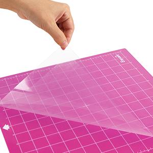 Healing Cutting Mat,12 x 12 in Standard Grip Cutting Board,Art Mat,Cutting Mat,Cameo 3/2/1 Cut Mat