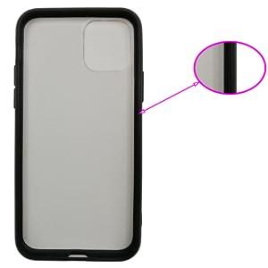 Leopard Print iPhone 11 case 7