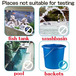 fish detector