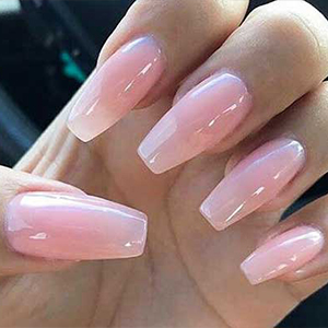 15ml dip powder base coat activator top coat dipping nail starter kits kit color clear pink liquid