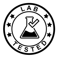 Amen-Supplement---Lab-Tested