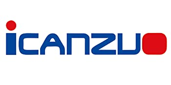 ICANZUO