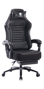 Gaming Chair 8257