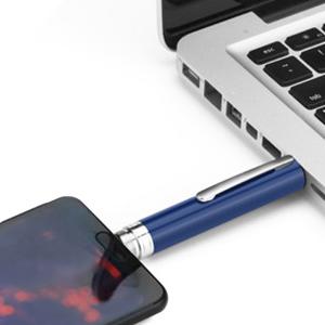 USB SMART PEN