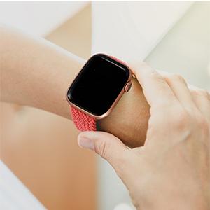 sport apple watch bands