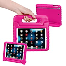 case ipad mini 2 pink case adventure time kindle case charging case ipad 2 life one x2 mini