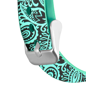 garmin vivofit jr bands