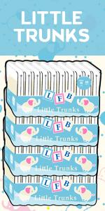 Little Trunks