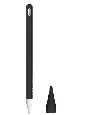 Apple Pencil Case