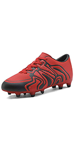 kids soccer shoes football cleats