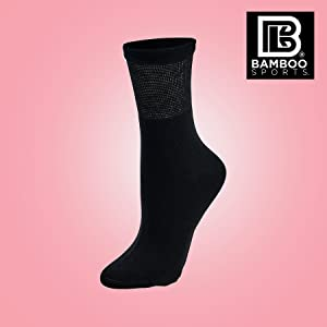 Crew socks for women  Fun Mid crew socks women Athletic Color crew socks women Cute crew socks for
