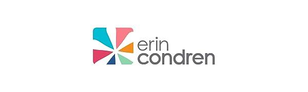 Erin Condren Pens and Pencils
