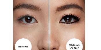 eye define crayon liner black