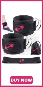 booty resistance bands resistant bands for legs and butt thick resistance bands bandas de resistenci