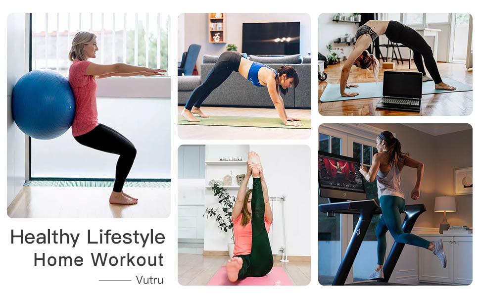 womens workout leggings