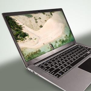 fusion laptop computer fusion 5 laptop computer lapbook windows 10 laptop 14inches 62gb 4gb ram amd