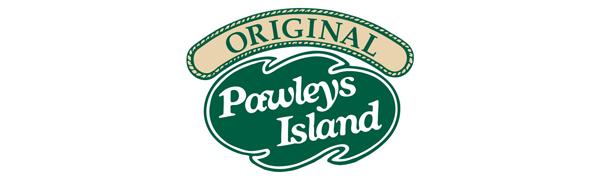 Pawleys Island Camping Hammocks