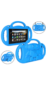 fire hd 8 case fire hd 8 tablet case fire hd 8 cases kids