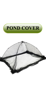 shadesail cover