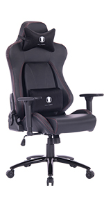 Gaming Chair 8233