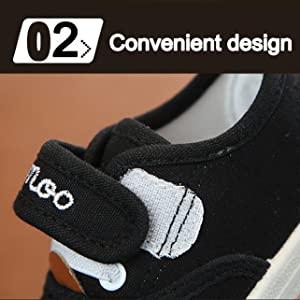 Convenient design
