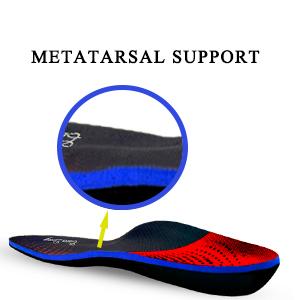 METATARSAL SUPPORT,plantar fasciitis,orthotic plantar fasciitis ,orthotic insert,archpain relief