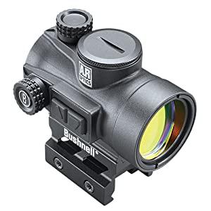 Bushnell TRS-26 Dot Sight Riflescope