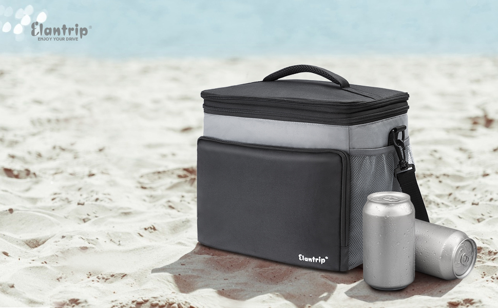 LARGE cooler bag