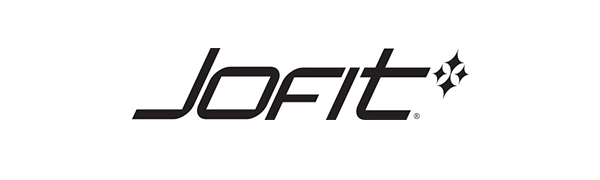 Jofit athletic apparel for women for golf and tennis - firecracker collection