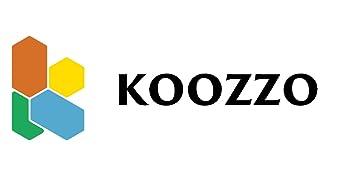 Koozzo
