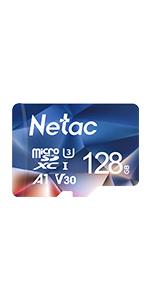 microsd card 128gb