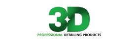 3D Detailing