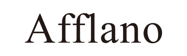 Afflano-brand-amazon-products-beauty-fashion