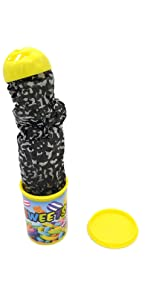 Party Decoration Jokes in A Can Gag Gift Prank