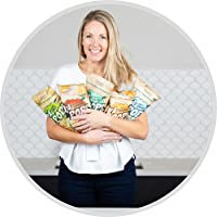Dustin Finkel, small family business, Top 12 Allergen Free