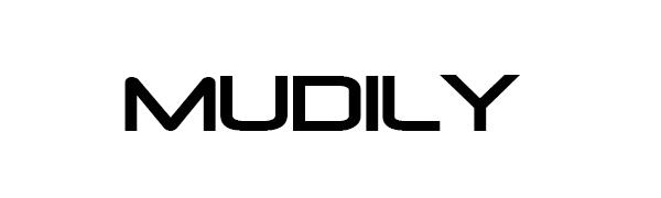 MUDILY
