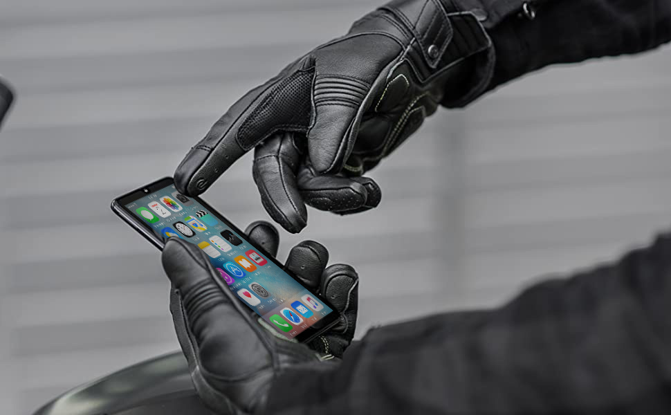 touchtip; touch panel; smartphone controls; touch responsive;