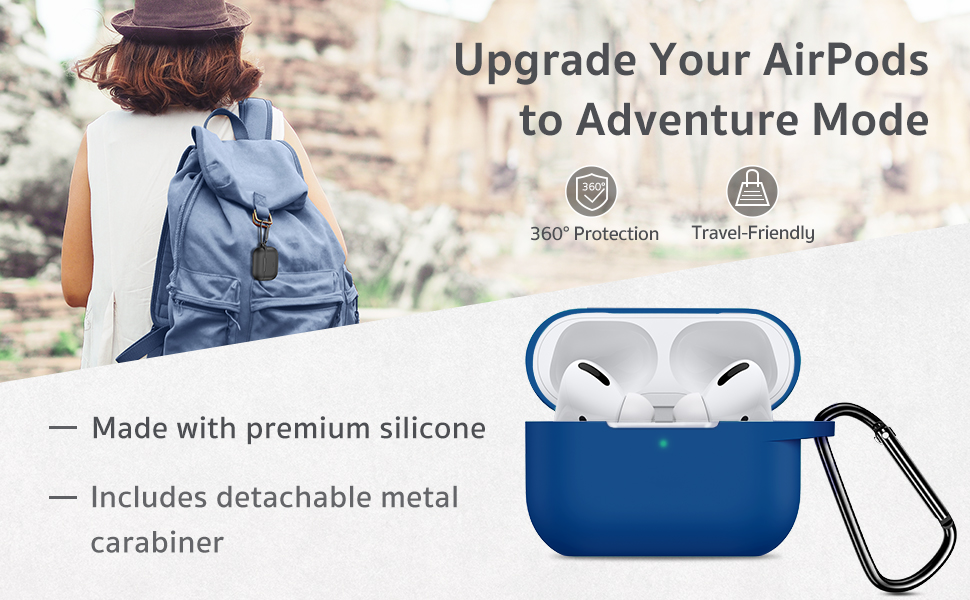 case for airpods pro