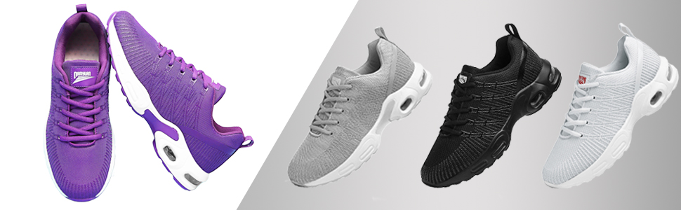 purple shoes,purple sneakers,purple gifts,all black tennis shoes,white tennis shoes,purple tennis