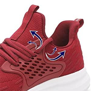 tennis shoes for women