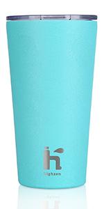 15oz water bottle