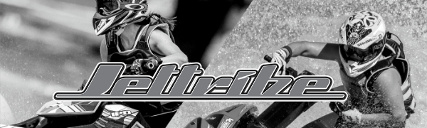 jettribe logo pwc covers goggles gear